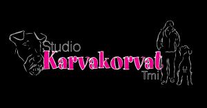 Studio Karvakorvat