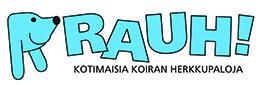 Rauh Logo