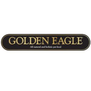 Goldeb Eagle
